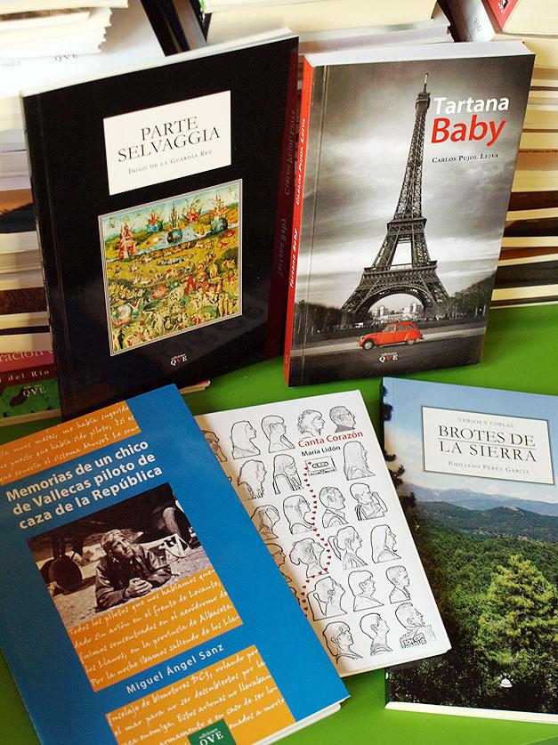 librosvarios1