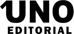 UNO editorial