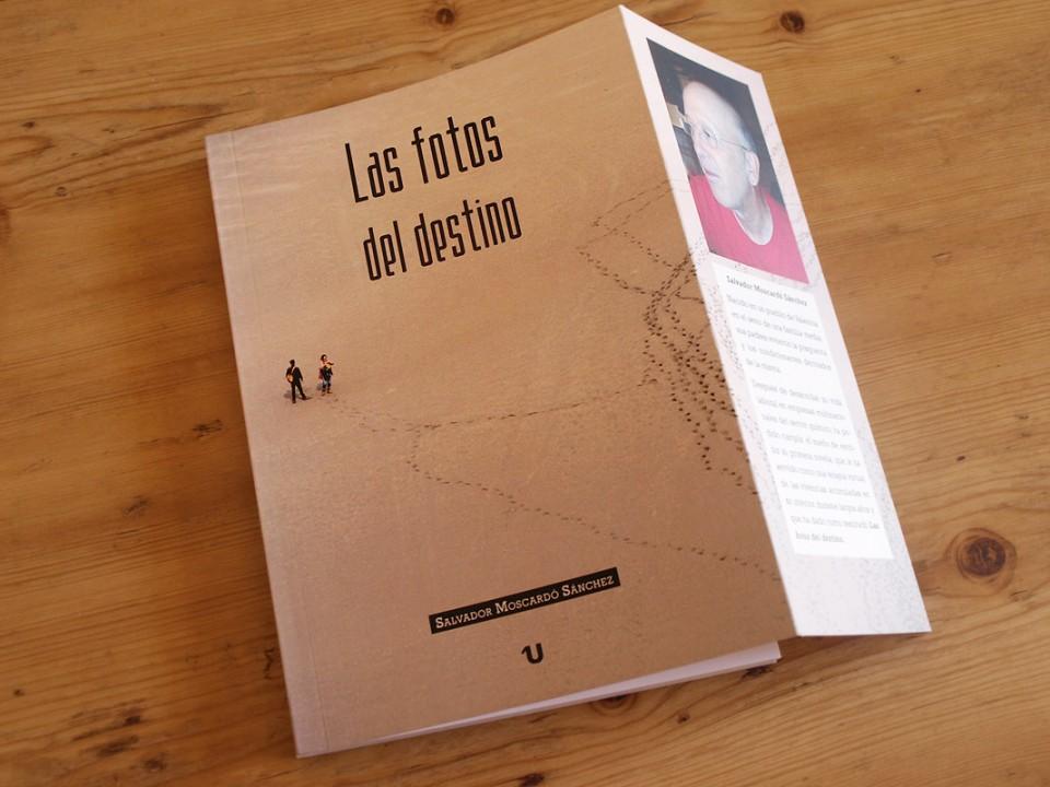 Solapas 01
