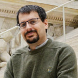 Víctor Tejada Hernández