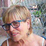 Elixabet Badiola León