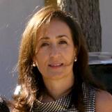 Mercedes Moya Herrero