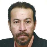 Miguel Ángel Cañadilla Gallego