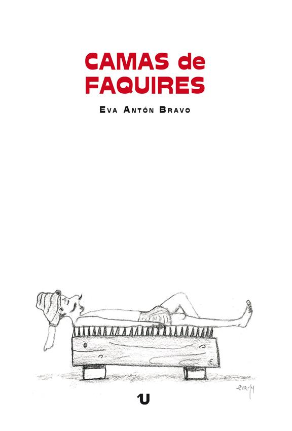 Resultado de imagen para camas de faquires