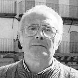 Manuel Terrín Benavides