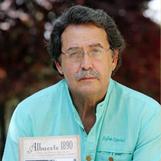 Francisco Gómez García