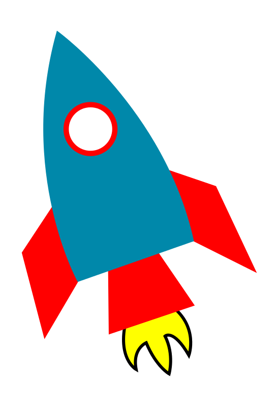 Rocketship-rocket-ship-clipart-kid