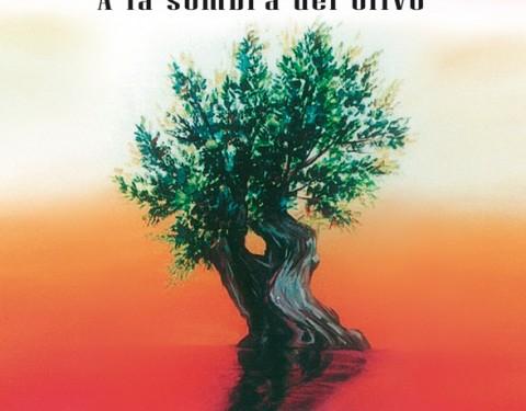 Judas, a la sombra del olivo (3ª edición)