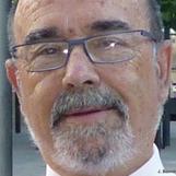 jose-bonnet-casciaro
