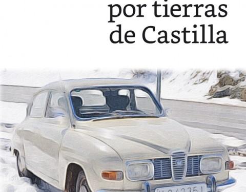 Un vikingo por tierras de Castilla