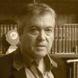 Antonio Hidalgo Gallardo