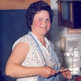 Higinia Martínez Martínez