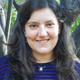 Laura García Valero