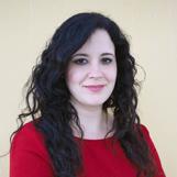Verónica Benavent Galera