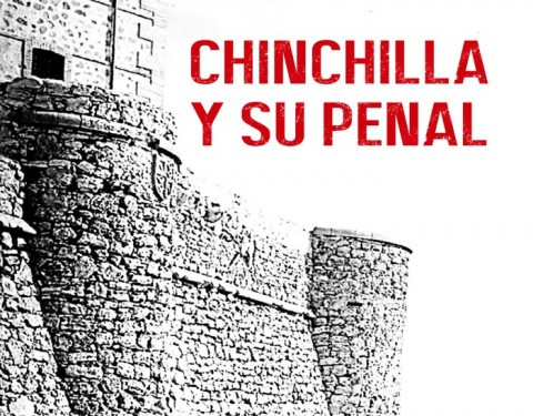 Chinchilla y su penal