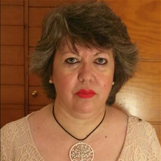Montserrat Rodríguez Solera
