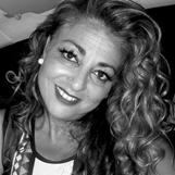 Soledad Ruiz Santiago
