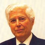 Antonio Bascones Martínez