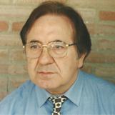 José V. Serradilla Muñoz