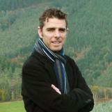 Juan Mariñas