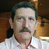 Pachi Becerril Zúñiga