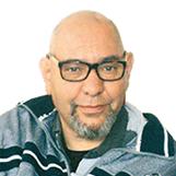 Juan Luis García Muñiz