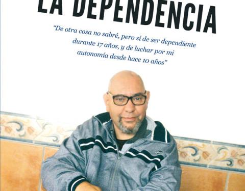 La autonomía en la dependencia