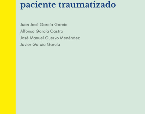 Manual de inmovilización y movilización del paciente traumatizado