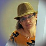 Eloísa Pardo Castro