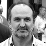 José Luis Sánchez Martín