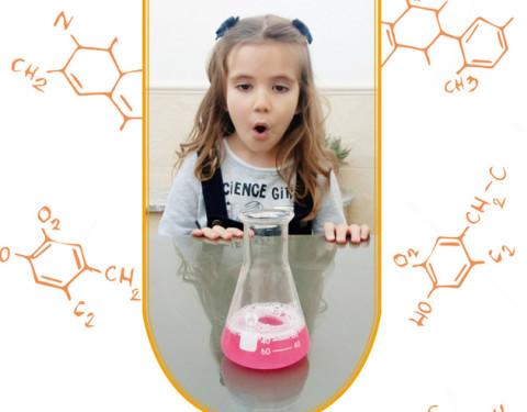 50 curiosidades sobre 50 moléculas orgánicas