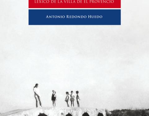Diccionario provenciano