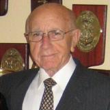 Juan Manuel García Moretón