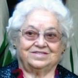 María Pérez García