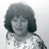 Antonia Gómez Sánchez