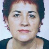 Imelda Pérez Delgado