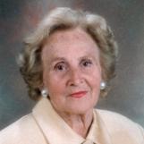 Margarita Salguero Esteban