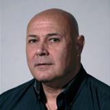 Manuel Pardo Herrero