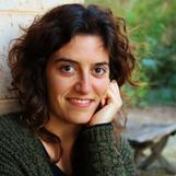 Maria Rotger Julià