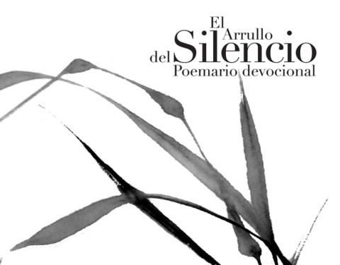 El Arrullo del Silencio