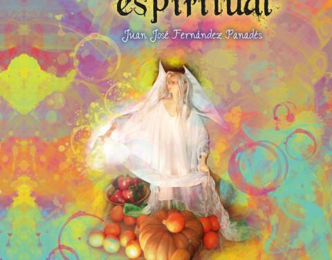 Cocina espiritual