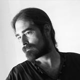 Antonio Álvarez Veci