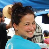 Eunice Jiménez Martínez