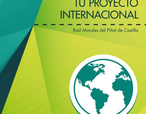 Cómo financiar tu proyecto internacional