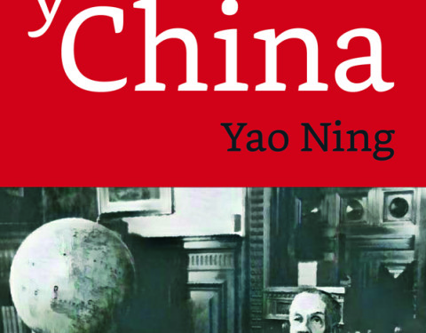 Borges y China
