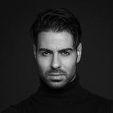 Alberto Sogorb