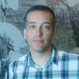 Miguel Ángel Maeso Buenasmañanas
