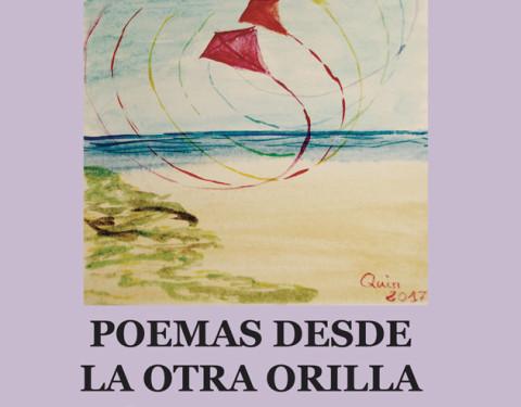 Poemas desde la otra orilla