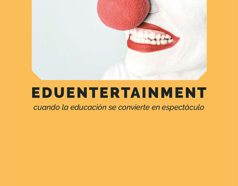 Eduentertainment