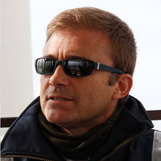 Fernando Moreu
